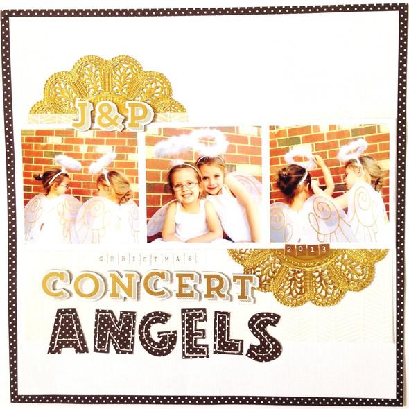 Vickilfunk angels 1