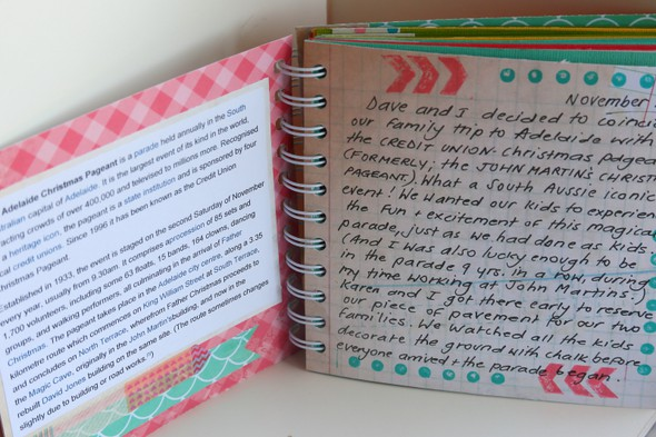 Fun and done mini album front cover.jpg journal pages original