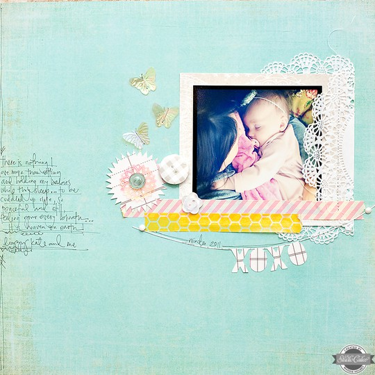 Aug2012layouts (9 of 20)