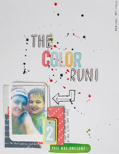 Awcolorrun 1