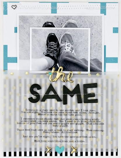 20150521 sc the same 1 original