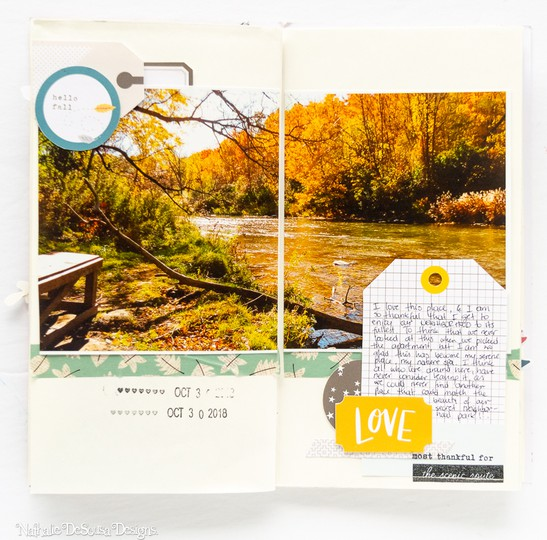 My gratitude journal week 4 nathalie desousa 2 original