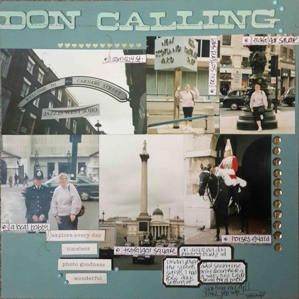 London calling1
