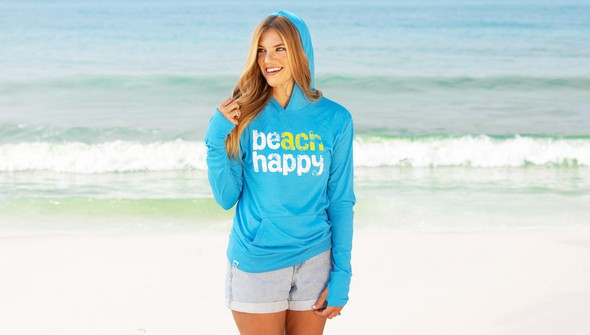 Beachhappy pulloverhoodie 30ablue slider2 original