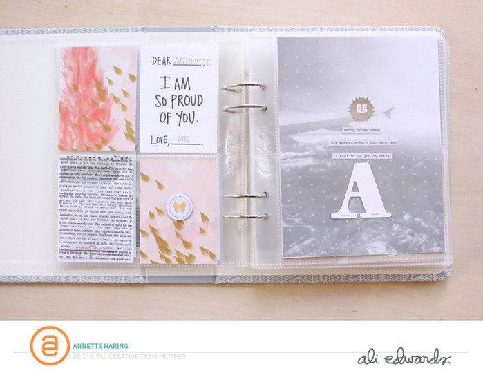 Aharing lovenotes3x4cards 1