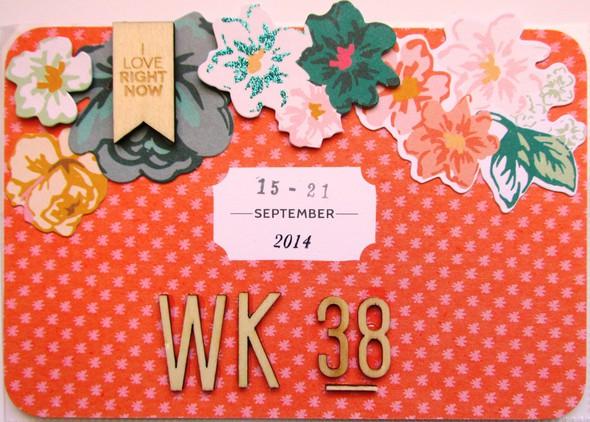 2014 wkcard38