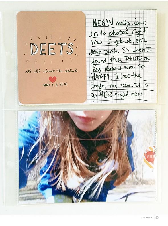 Deets1 original