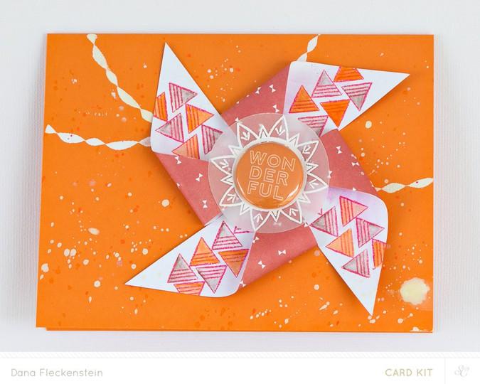 Pixnglue card img 9208