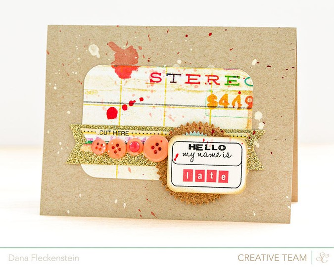 Pixnglue studiocalico handmade card img 9091
