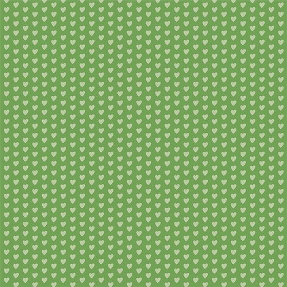 Main  0077 t8039 12x12 everyday paper pad artwork d2 46a original