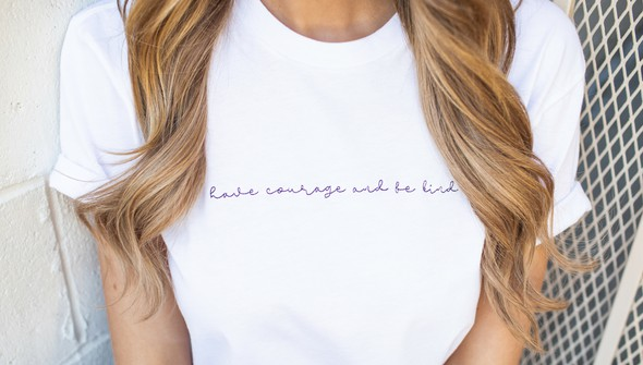 Jc021 havecourage original