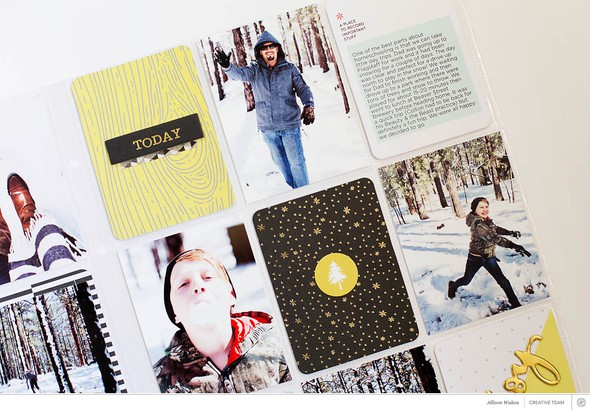 Aw dec 2015 spreads 11 original