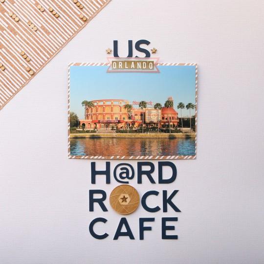 Hardrockcdapr
