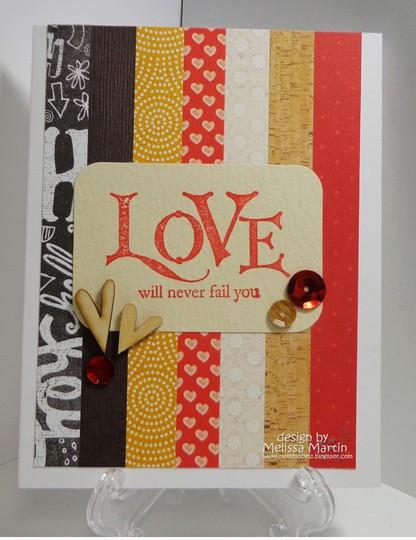 Msm's love never fails.dsc00468