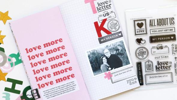 Oneforthebooks lovemore2 original
