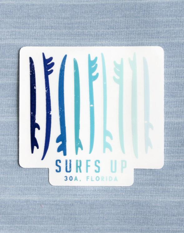 164546 surfsupsticker slider2 original