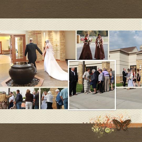 Wedding pg 41 original