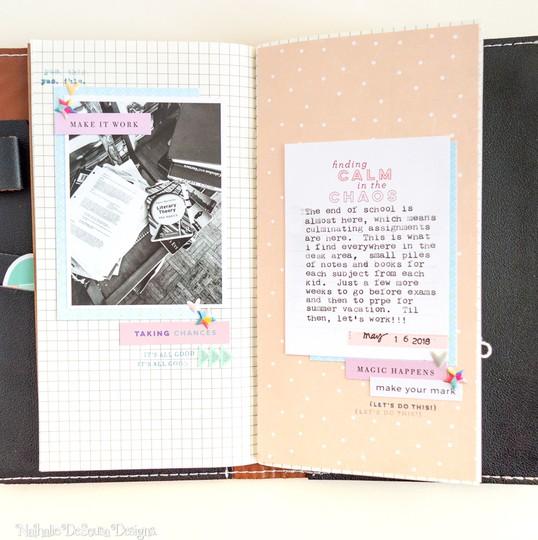 My personal journal  week 20 nathalie desousa 3 original