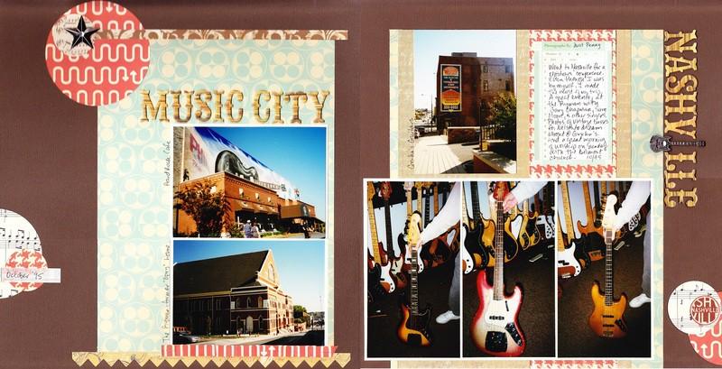 Music city 0001