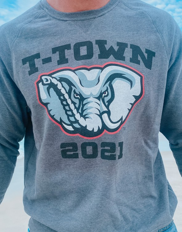 174594 t towncrewsweatshirtmenash slider2 update original