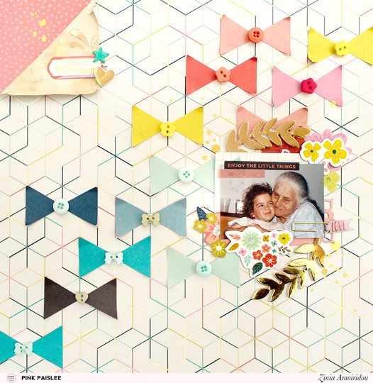 Pinkpaislee familymomentspaperbows 03 original