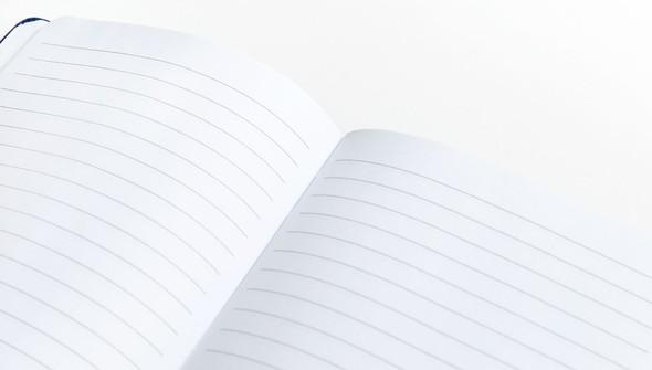 38711 notebook slider original