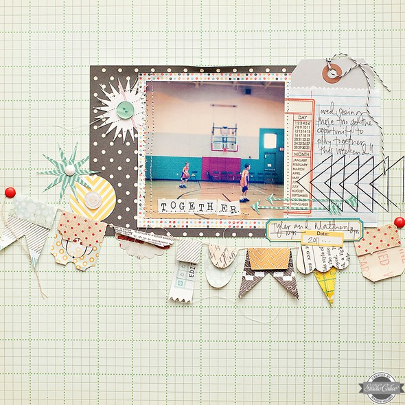 Aug2012layouts (8 of 20)