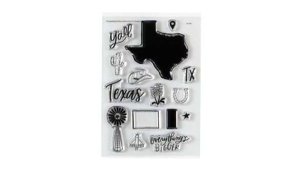 67749 texas4x6stamp slider original