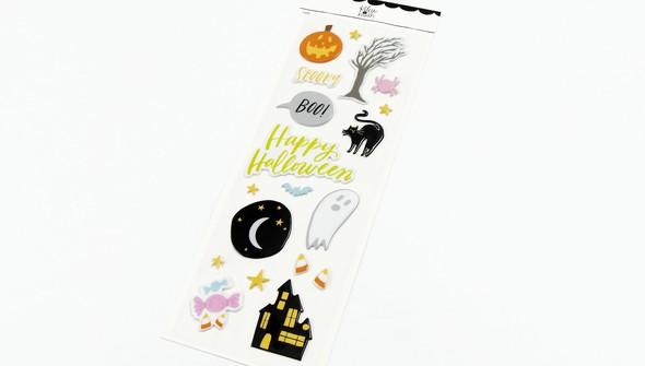 87797 spookypuffystickers slider2 original