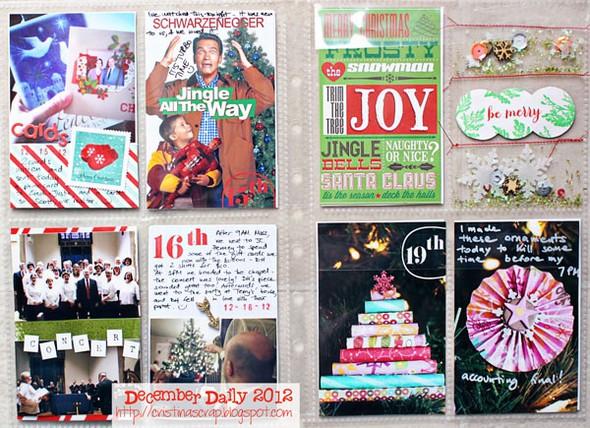 Dd2012 day16 19 1 web