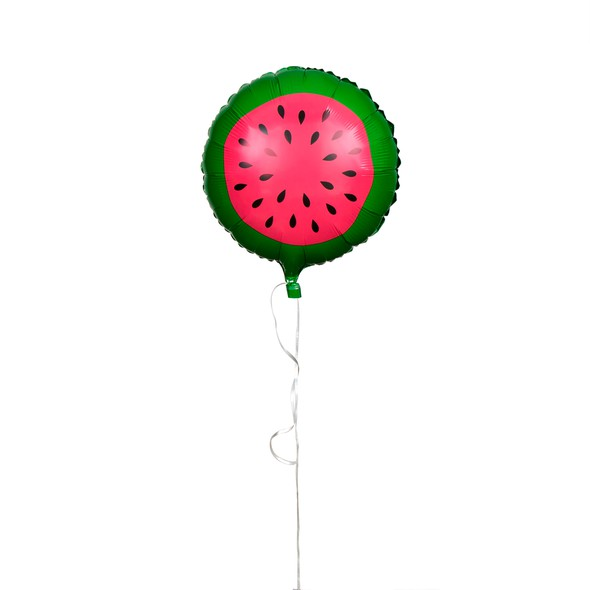 Studio diy shop balloons watermelon original