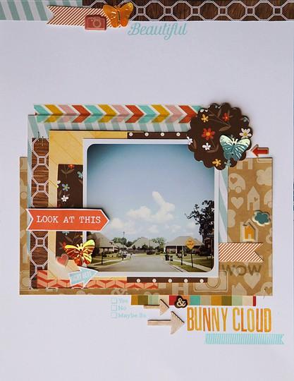 Debduty bunnycloud
