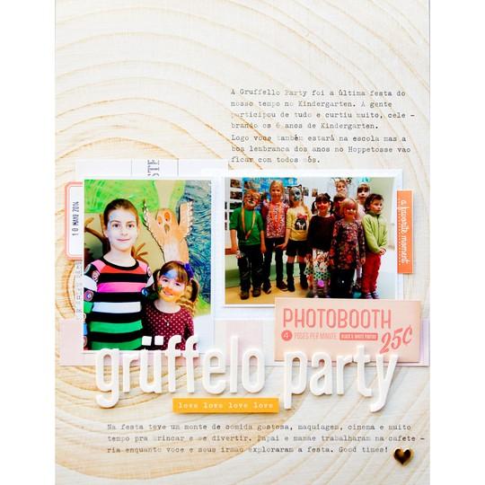 Gruffelo1