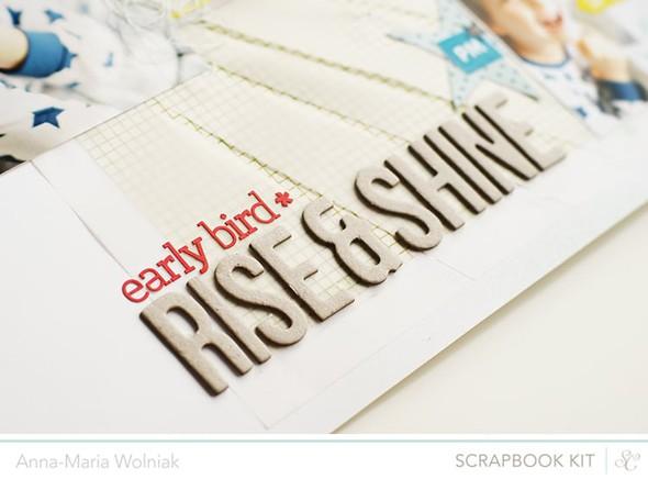 Rise   shine 2