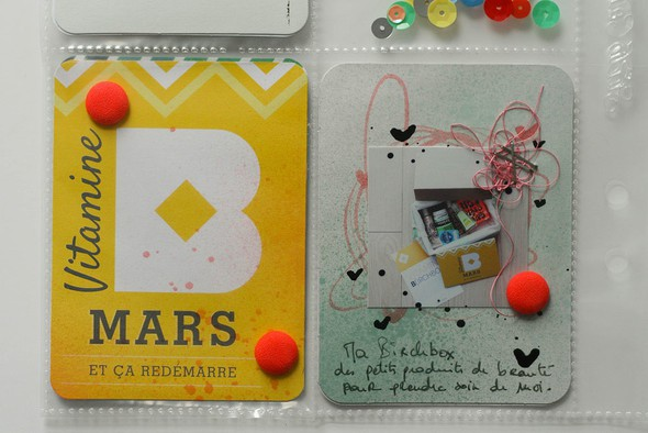 Projectlife083