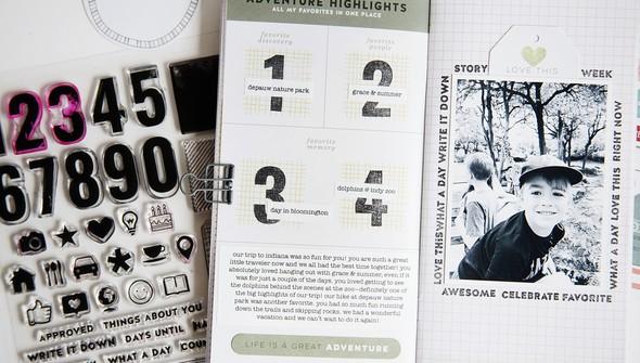2019 09 stampmain inuse02 original
