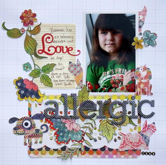 Allergicsc 1