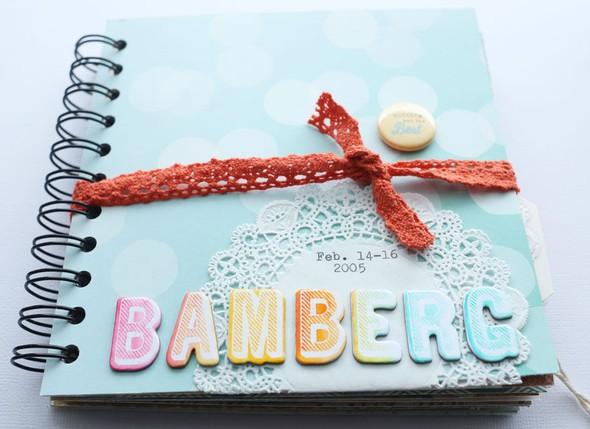 Bambergcover web