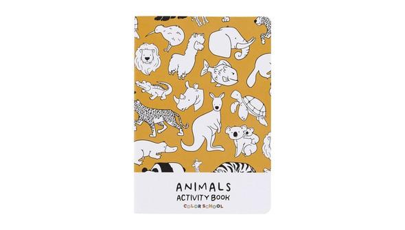 147446 animalsminiactivitybook slider1 original