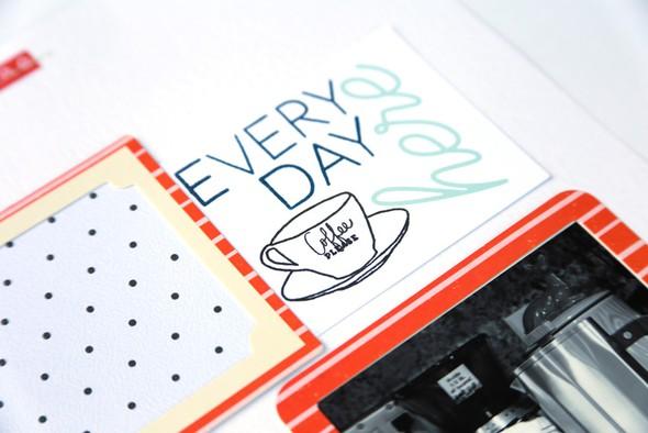 Everydayhere4 original original