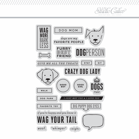 28605 march doc 4x6 dog stamp olb sc shop image%2528770x770%2529 %25281%2529 original