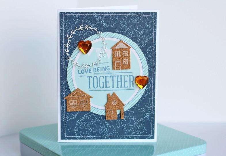 Togethercard2