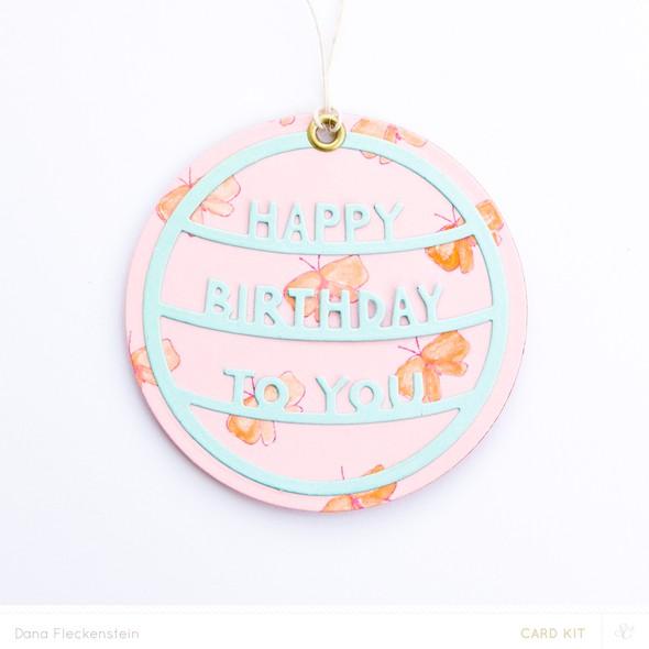 Birthday tag pixnglue img 1213 original