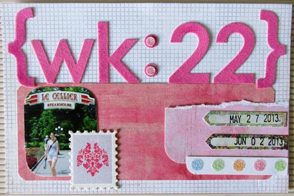 2013wkcard (22)