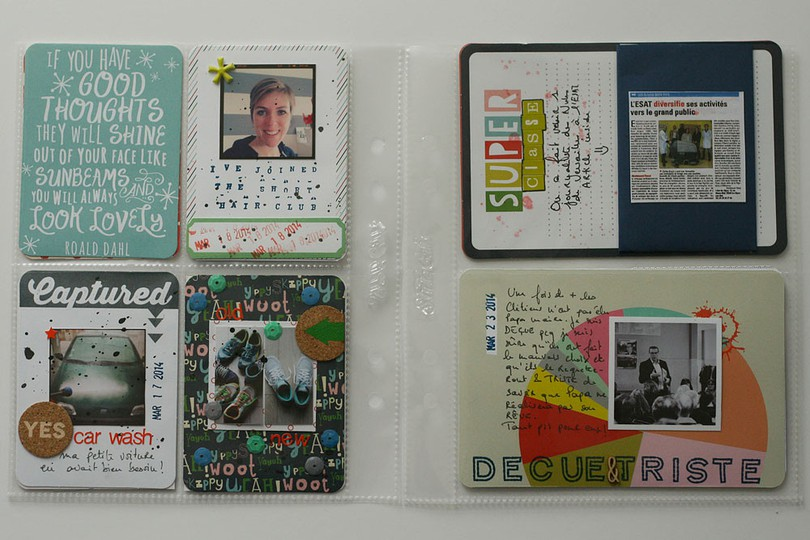 Projectlife065
