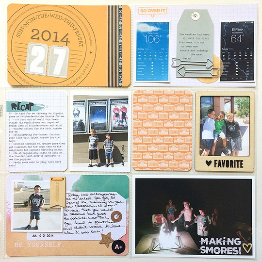 2014 project life week 27 600