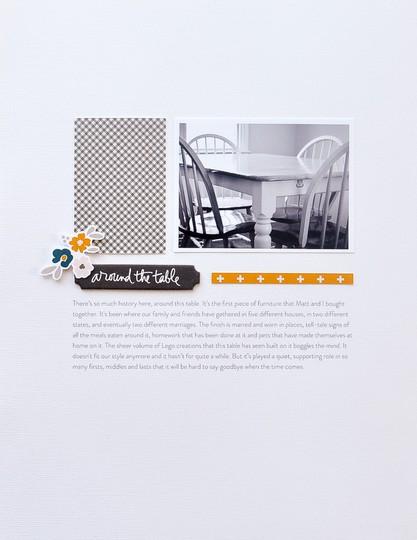 Onelittlebird 070 10 08 2