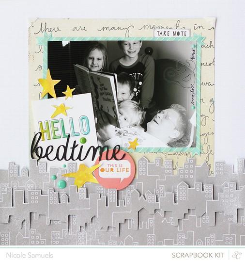 Hellobedtime1