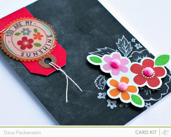 Pixnglue studiocalico handmade card img 2404
