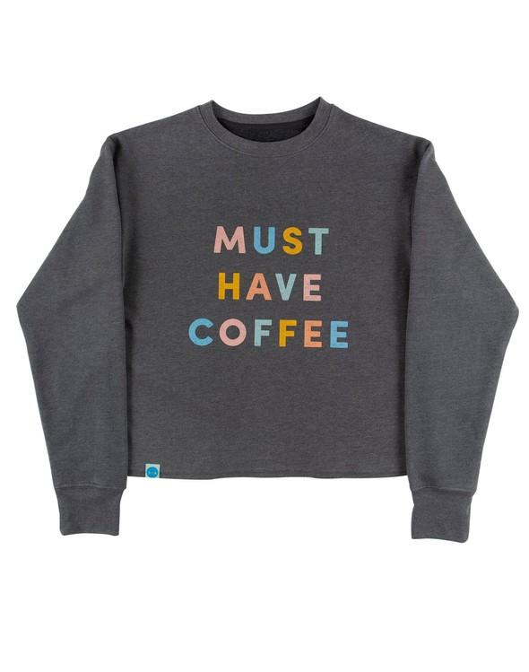 129071 musthavecoffeeslouchsweatshirtgray women slider7 original